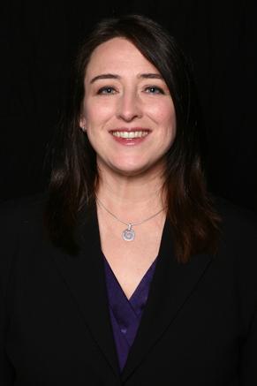 Sabine Somogyi QimB